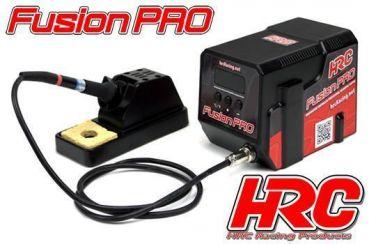 Lötstation 80 Watt Fusion Pro