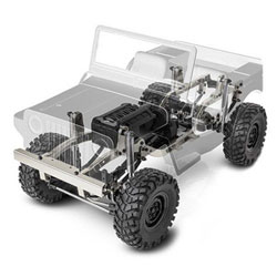 trail scale wemu scx10