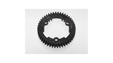 Spur gear, 46-tooth (1.0)