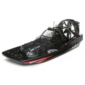 Aerotrooper 25-inch Brushless Air Boat RTR