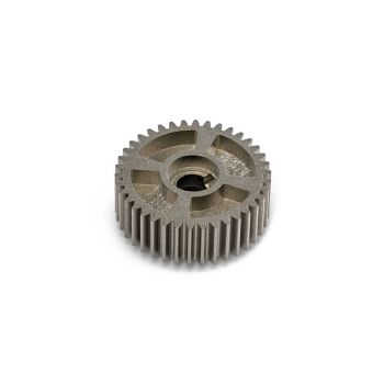 GMADE Gmade 48P 38T 1st gear (LO)