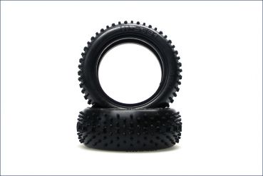 Narrow Tire (56 size H-pin)