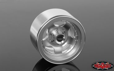"Breaker 1.9"" Beadlock Wheels (4)"